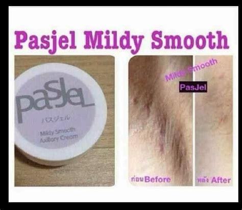 N 211 Hitam pasjel ungu purple mildy smooth rp 130 000 rahmi kosmetik