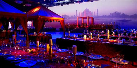 For Event event planner