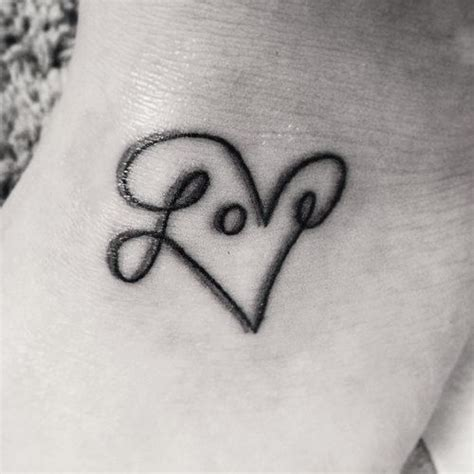 20 awesome love finger tattoos 20 best tattoos ideas