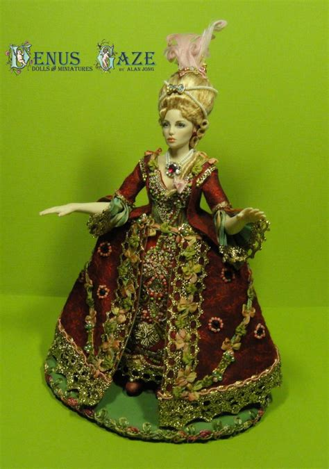 1 12th scale porcelain dolls 560 best 1 12 scale miniature dolls images on