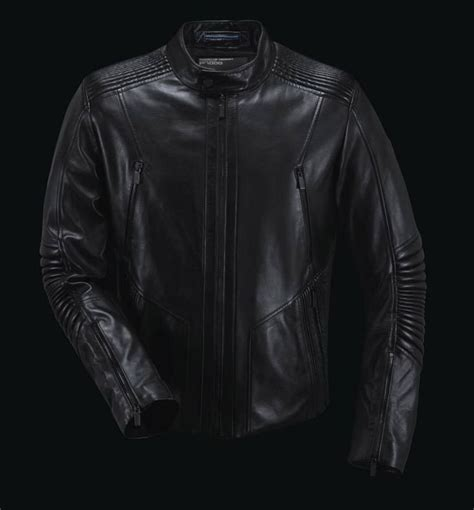 design jacket low 12 best porsche design jackets images on pinterest
