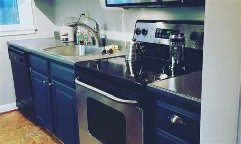 purple couch kensington 17 best ideas about purple kitchen cabinets on pinterest