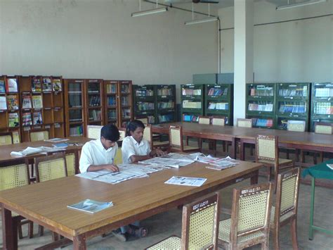 library reading room government engineering college idukki wiki everipedia