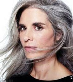 frostings to achieve gray hair hair color ideas for brunettes going gray bing images