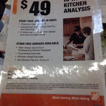 the home depot 33 photos 112 reviews nurseries
