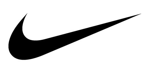 nike logo from swoosh to just do it tmb