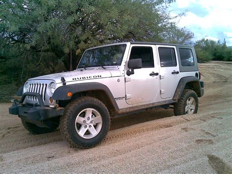 jeep wrangler unlimited problems 2009 jeep wrangler unlimited rubicon review road