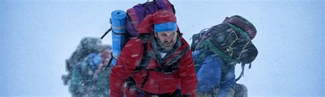 film everest critica everest 2015 mymovies it