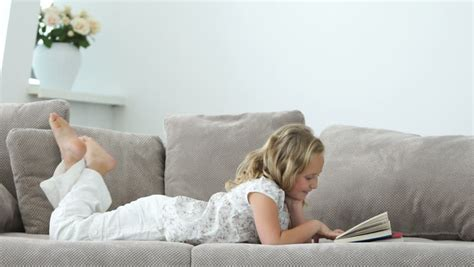 little couch kids furniture inspiring little girl couches little girl