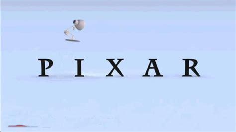 illuminati vs islam illuminati vs islam pixar subliminal message