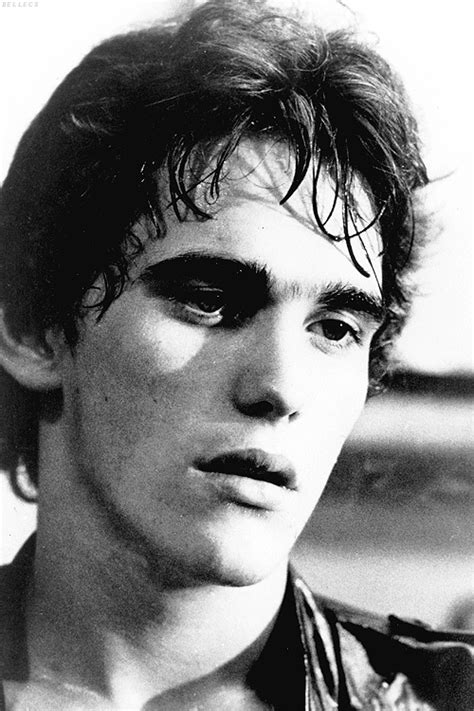 matt dillon outsiders rob lowe and matt dillon outsiders new style for 2016 2017