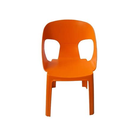 Childrens Armchair Next by Children Armchair Resol Contract Restaurant And Bar