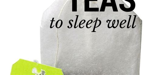 Sleep Detox Mattress by What To Drink Before Bed To Detox And Sleep Great Detox