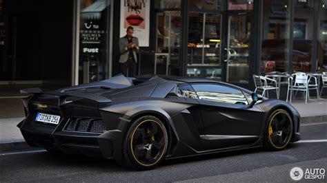 2014 mansory lamborghini aventador carbonado roadster lamborghini mansory aventador lp1250 4 carbonado apertos roadster 18 march 2015 autogespot
