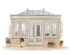 House Plans For One Story Homes how much does an orangery cost burberry harris moon