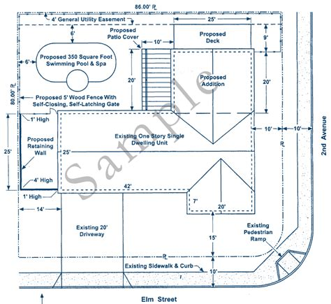 site plan drawings single line diagram sle single free engine image for