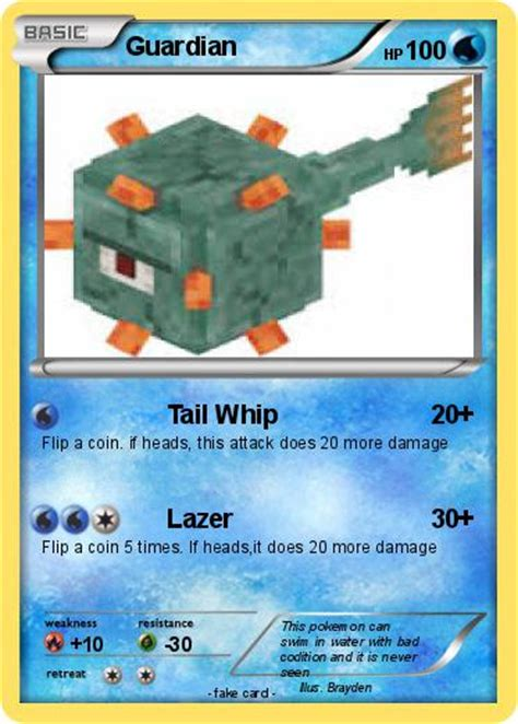 minecraft guardian coloring pages pokemon guardian images pokemon images