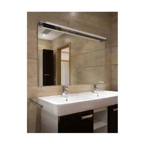 apliques wc aplique led de 95 cm para el espejo ba 241 o compra