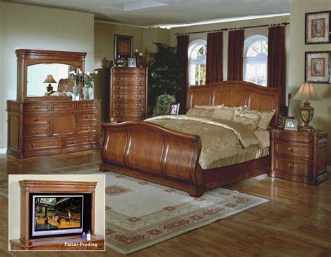Washington Bedroom Furniture by Washington Bedroom Furniture Washington Bedroom Set O