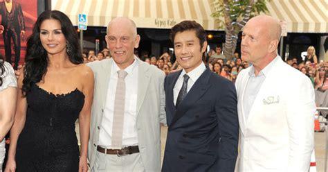 film layar lebar indonesia coming soon kesuksesan go internasional seorang lee byung hun love