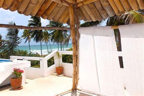 air b b cuba airbnb s best rentals in cuba huffpost