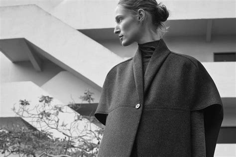 launch bauhaus inspired capsule collection