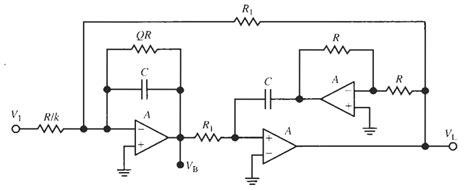 integrator circuit bode plot integrator circuit matlab 28 images pakistan youth panel integrator lifier circuit project