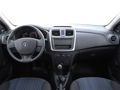 renault logan 2016 price image gallery logan 2016 interior