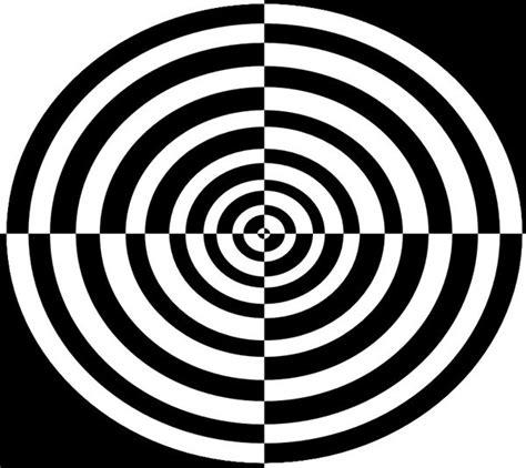 illusions color spa illusioni ottiche geometriche foto 29 40 tutto gratis