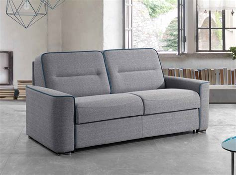 Italian Sofa Beds Modern Italian Sofa Bed New York Sofa Menzilperde Net