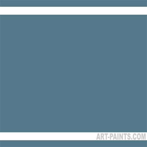 Cottage Blue Paint cottage blue home accents satin finish foam and styrofoam