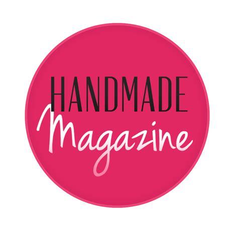 Handmade Magazine Subscription - handmade magazine subscription wholesale supplies plus