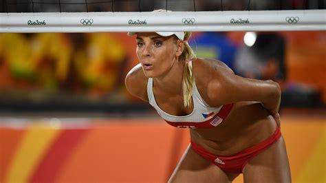 nueva espana rutas comerciales de plata hot girls wallpaper las 9 chicas mas sexys de los juegos olimpicos la mano