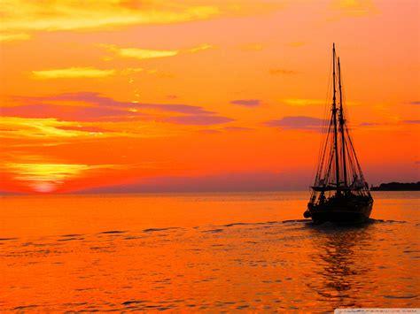 desktop wallpaper zadar sunset zadar croatia 4k hd desktop wallpaper for wide