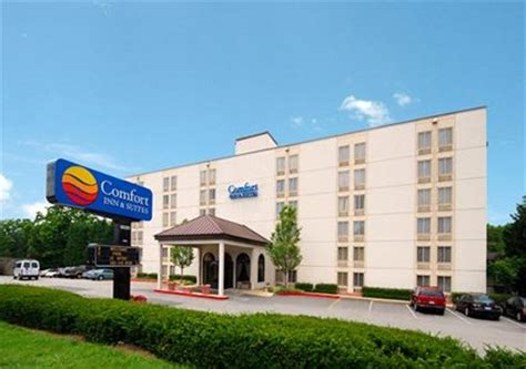 comfort inn and suites college park md sixth symposium on data assimilation