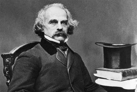 biography of nathaniel hawthorne biography of nathaniel hawthorne