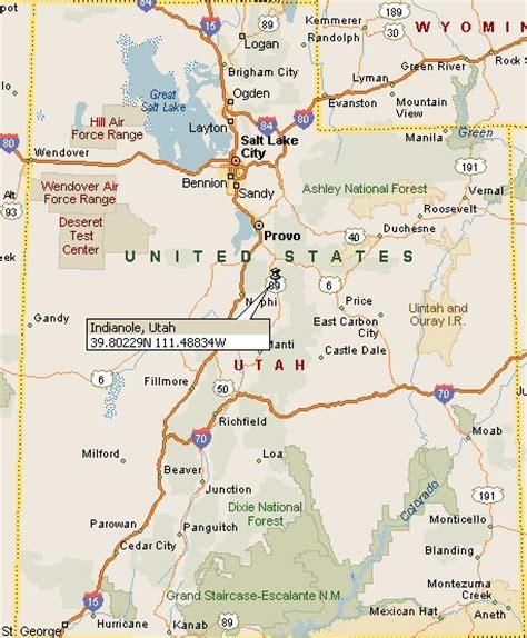 indianola texas map indianola images