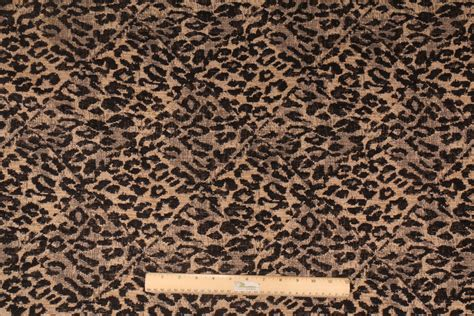 upholstery fabric mills mill creek hyou chenille tapestry upholstery fabric in night