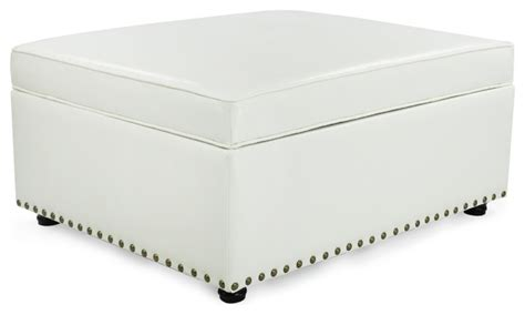 guest bed ottoman corner ii ltd ibed convertible ottoman guest bed