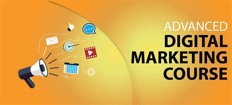 Digital Marketing Degree Course by 5 Most Useful Offline Courses To Learn Digital Marketing