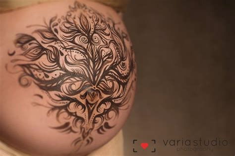henna tattoos toronto 38 best and henna images on
