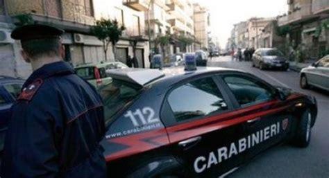 ufficio tributi roma arzano arrestato il dirigente comunale dell ufficio