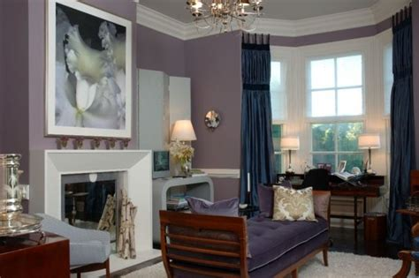 white and mauve bedrooms decorating with mauve ideas inspiration
