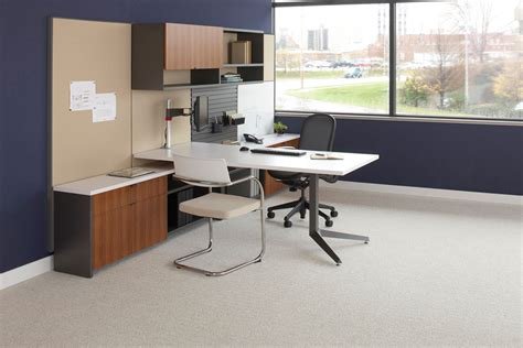 Knoll Office Furniture by Knoll Office Furniture Knoll Office Furniture Technology