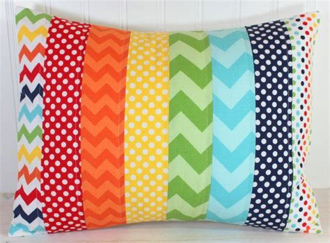 Bantal Persit 222 best images about pillows on linen pillows