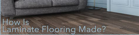 what is laminate flooring made of what is laminate flooring made out of interior design ideas