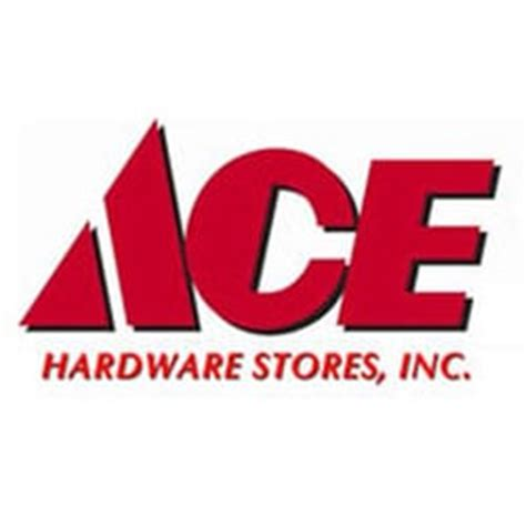 ace hardware group ace hardware 11 reviews hardware stores 2931 n bear