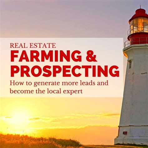 how to dominate a neighborhood with real estate farming books real estate farming 4 tips and techniques to dominate