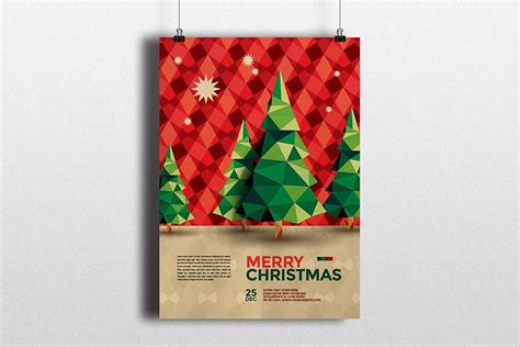 design holiday flyer 60 amazing christmas and new year s eve flyers for the