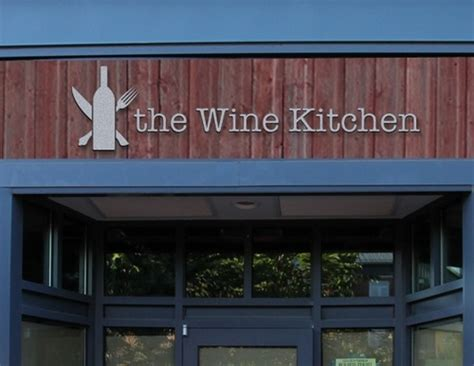 The Wine Kitchen Frederick Md by The Wine Kitchen Md Thewkmaryland